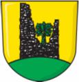 Moosburg Ktn.png