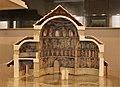 Moravian Basilica.jpg
