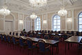 Moravian Provincial Diet - Conference Room.jpg
