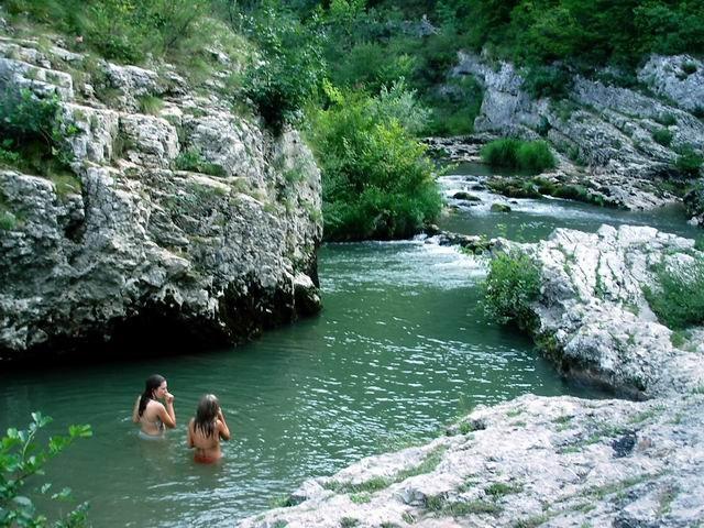 Moravica(2)