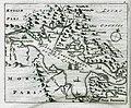 Morea Pars - Dapper Olfert - 1688.jpg