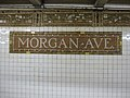 Morgan Avenue BMT 002.JPG