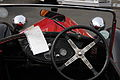 Morgan F4 tricycle - Flickr - exfordy.jpg