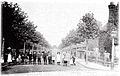 Morley Avenue 1906.jpg