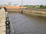 Morpeth Lock, Birkenhead (6).JPG