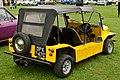 Morris Mini Moke (1965) - 14038068271.jpg