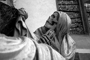 Dissertation la mort fin de la personnalit juridique