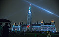 Mosaika Light Show on Parliament Hill (14763550151).jpg