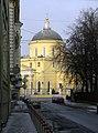 Moscow, Bolshaya Nikitskaya 36 02.jpg