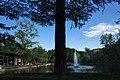 Moscow, Goncharovsky park (31206797252).jpg