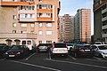 Moscow, Krasnobogatyrskaya 9 (21061149299).jpg