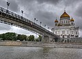 Moscow Cathedral (3716850991).jpg