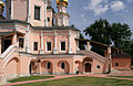 Moscow ChurchStBoris&Gleb Zyuzino6.JPG