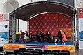 Moscow International Book Fair 2013 (opening ceremony) 68.jpg