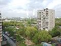 Moskva, r. Altufevo. - panoramio.jpg
