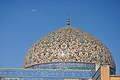 Mosquée du Cheikh Lotfollah (29733571304).jpg