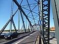 Most drogowy im. Józefa Piłsudskiego w Toruniu1.jpg