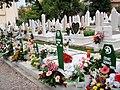 Mostar Graveyard - panoramio.jpg