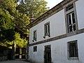 Mosteiro de São Cristóvão de Lafões.jpg