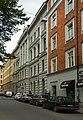 Moténska huset september 2011c.jpg
