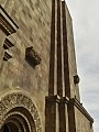 Mother Armenia statue2.jpg