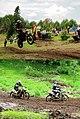 Moto59.jpg
