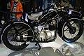 MotoBike-2013-IMGP9504.jpg