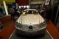 Motor Show 2007, Mercedes Tuned - Flickr - Gaspa.jpg