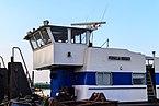 Motorduwboot Pernilla, detail 01.jpg