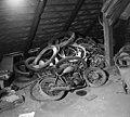 Motorkerékpár 1959 - Fortepan 104166.jpg