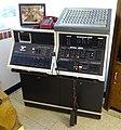 Motorola Centracom Series - Austin Fire Museum - Austin, Texas - DSC09346.jpg