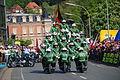 Motorradsternfahrt - Motorradstaffel Berlin.JPG