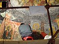Mount Athos-110018.jpg