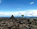 Mount Elgon-Wagagai.jpg