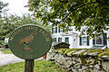 Mount Hope Farm with sign 2013.jpg