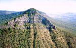 Mount Mitchell1.jpg