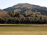 Mount Sukumo 20100426 (A).jpg