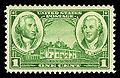 Mount vernon stamp.JPG
