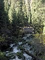 Mountain stream (8064357359).jpg