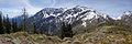 Mountain view 17.jpg