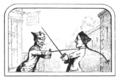 Mourguet - Théatre lyonnais de Guignol, tome 1 - p172.png