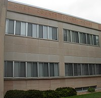MowerCountyMNCourthouse2008.JPG