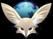 Mozilla Fennec logo.png