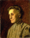 Mrs Helen MacKnight - Portrait of a Mother G392.png