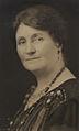 Mrs Ralph Smith (HS85-10-38343).jpg