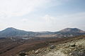 Mt.Aso view 阿蘇山からの眺め (456732702).jpg
