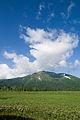 Mt.Shibutsu 15.jpg