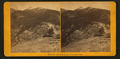 Mt. Star King, Yosemite, Cal, by Kilburn Brothers.png