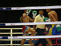 Muay Thai match at Rajadamnern Stadium 2007-05-20 15.JPG