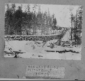 Mud Lake Slide In The Making, 1894-1895.png